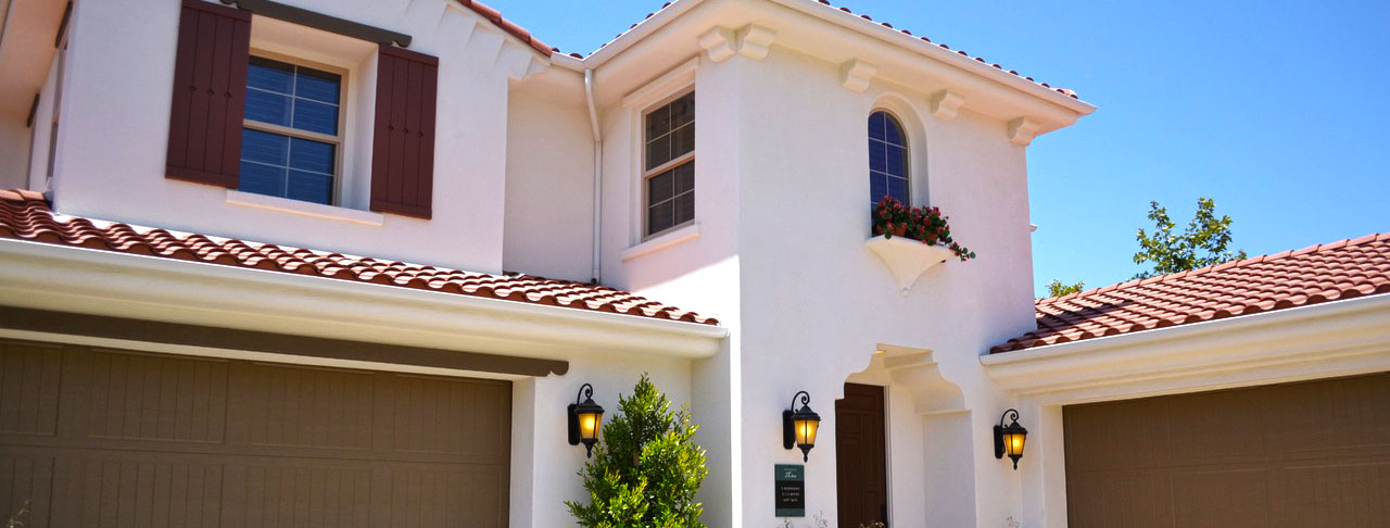 Santa Barbara Renter's Insurance
