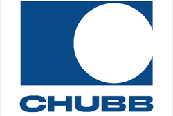 Chubb Insurance Santa Barbara