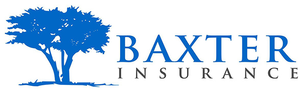 Personal, Business, Health, and Life Insurance in Santa Barbara