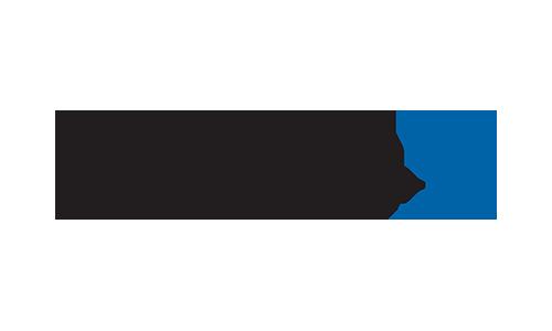 Santa-barbara-anthem-insurance