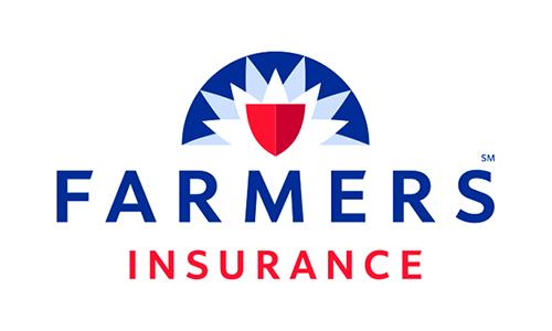Santa-barbara-farmers_insurance