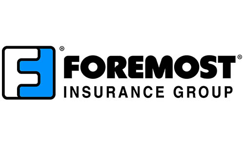 Santa-barbara-foremost-insurance