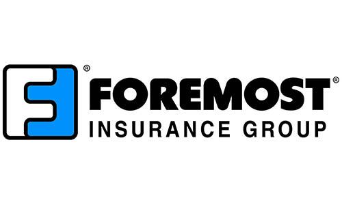 Santa-barbara-foremost-insurance