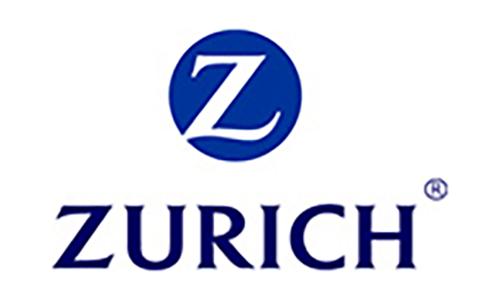 Santa-barbara-zurich-insurance