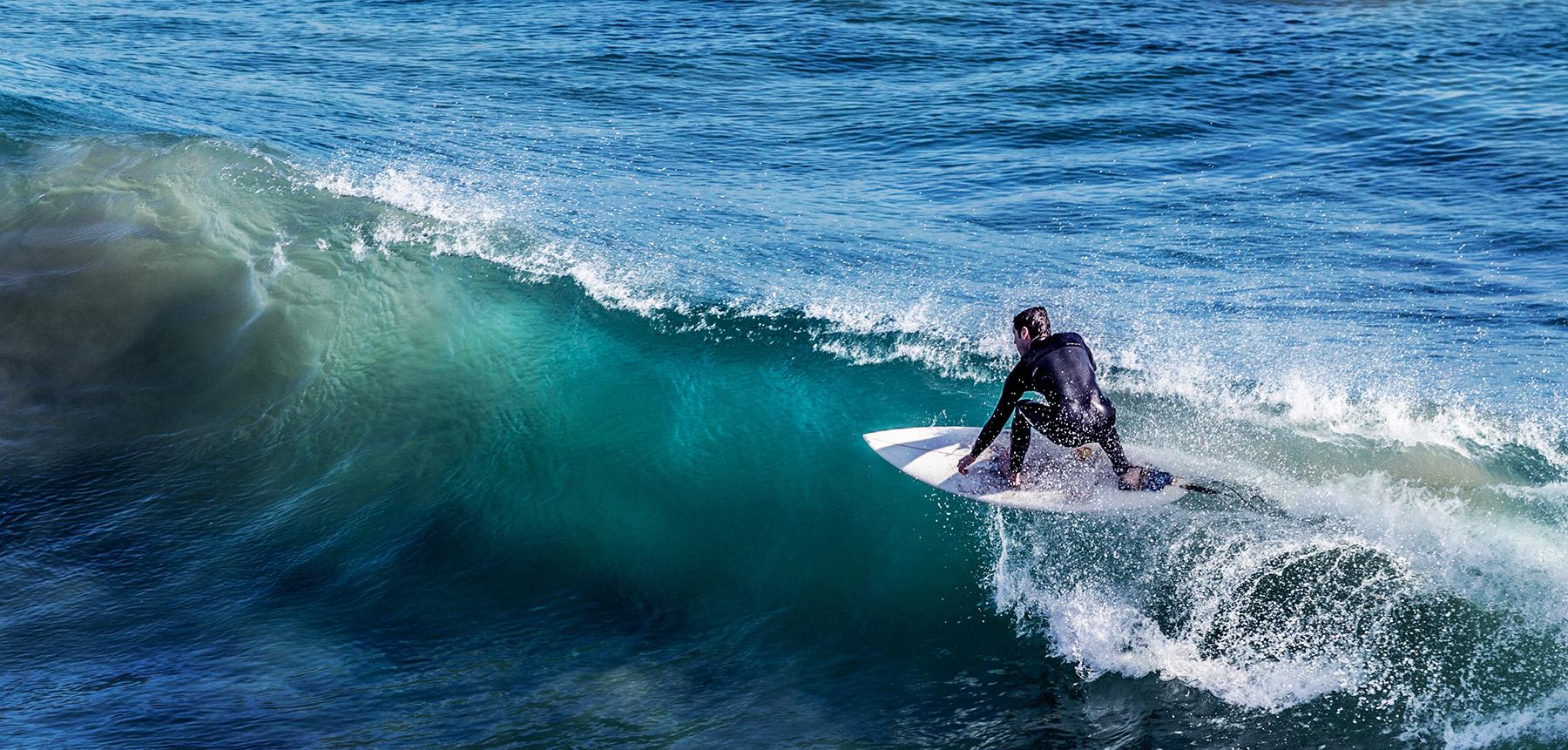 surfing-santa-barbara-insurance