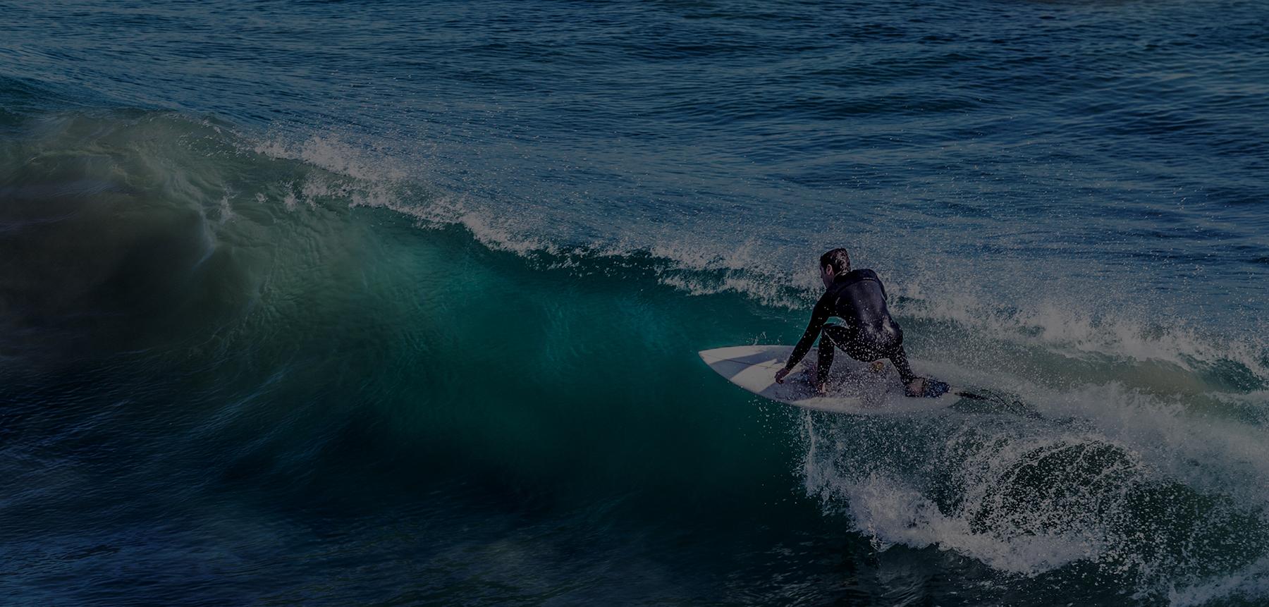 surfing-santa-barbara-insurance-1