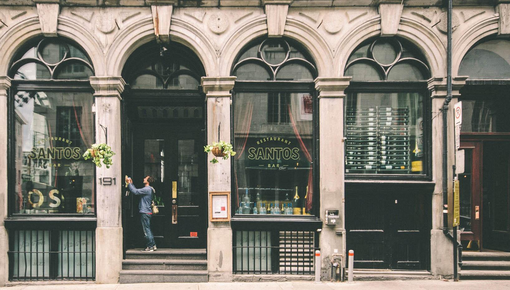 Commercial Property Insurance Basics